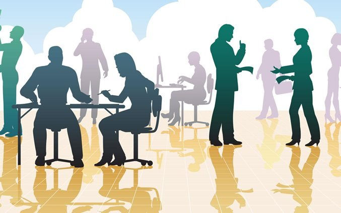 The impact of an executive's language skills on your business